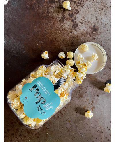Trüffel Popcorn
