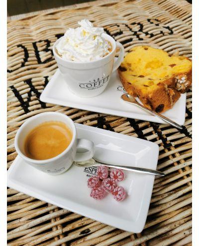 RM 48 caffe