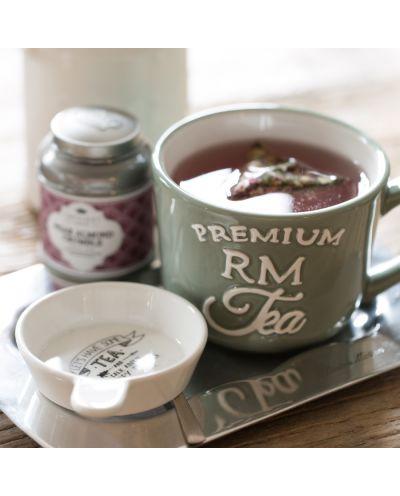 Tasse Premium RM Tea cup green