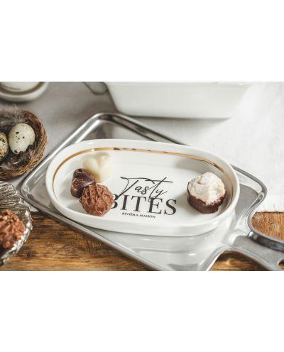 Tasty & Delicous Bowls