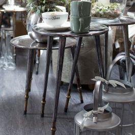 riviera maison suppentasse essen schenken geniessen. Black Bedroom Furniture Sets. Home Design Ideas