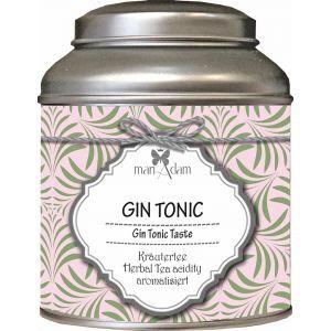 GIN TONIC Tee