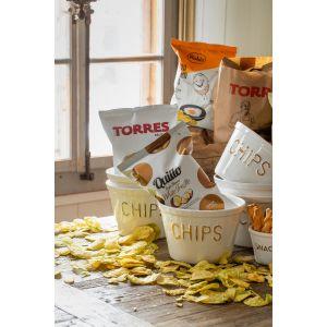 Chips handmade Torres