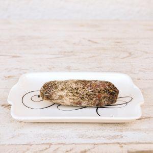 Trüffel Salami