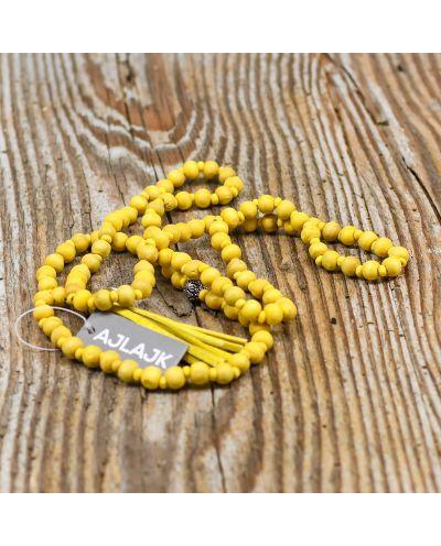 Halskette 11
