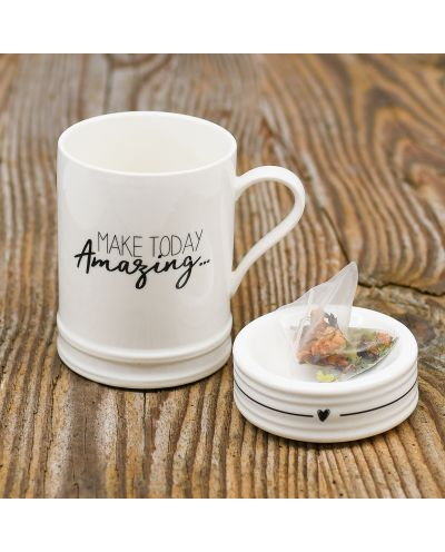 Make Today Amazing Mug
