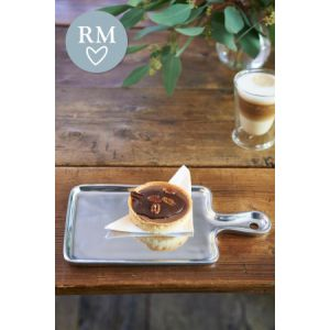 RM Chopping Serving Tray S