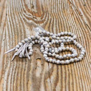 Halskette 6