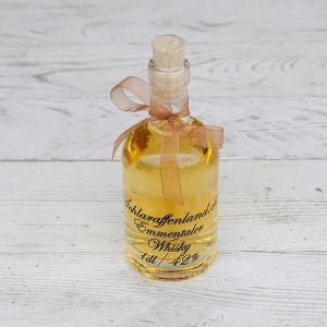 Emmentaler Whisky