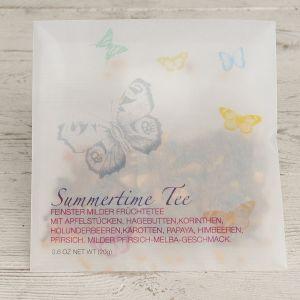 Summertime Tee