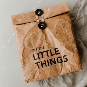 Kühltasche little things