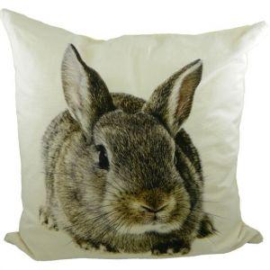 Kissen Kaninchen