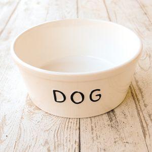 Hundenapf