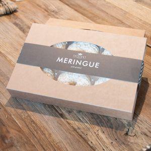 Meringes Goldsprinkels