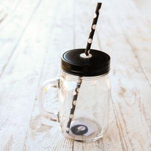 Trinkglas 4 Stück